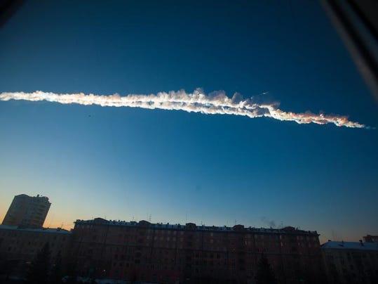 -ESTBrd_11-07-2013_Daily_1_A003~~2013~11~06~IMG_Asteroid_Hit_10_1_EF5JLG8F_L.jpg
