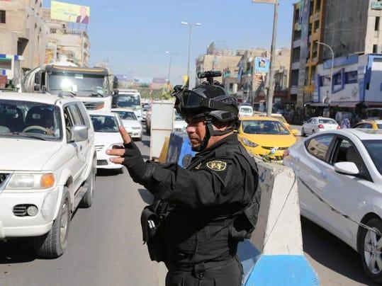 Mideast Iraq_Hord.jpg