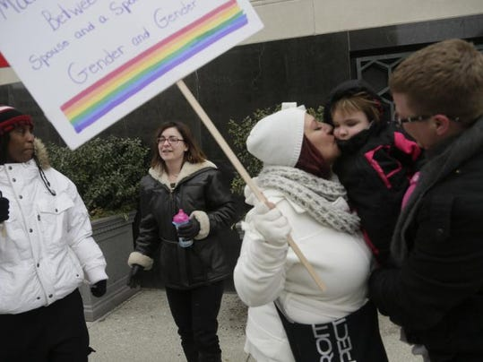 DFP 0317_gay_discrimination.jpg