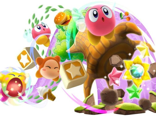 Hypernova-Kirby.jpg
