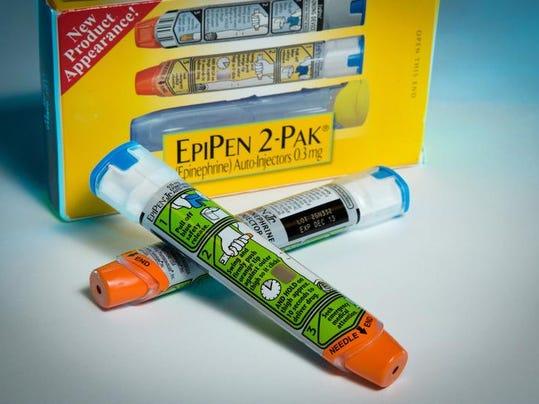 DFP Epi-Pens in Scho (2).JPG