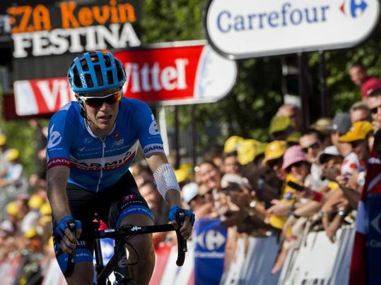 ITH 0717 TourDeFrance