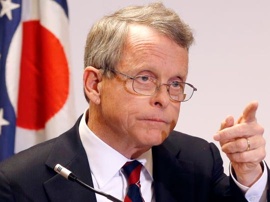 Attorney General Lawy_Chil.jpg