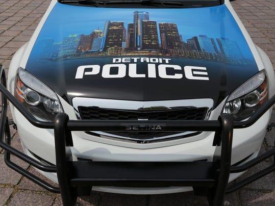 DFP 0820_police_contract.JPG