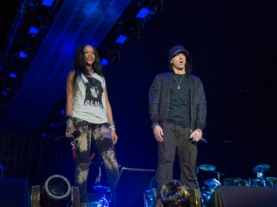 DFP Eminem and Rihanna review.JPG