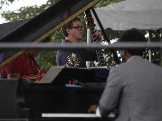 DFP jazz fest saturd.JPG