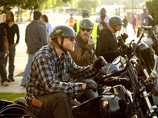 DFP 0910_SONS_OF_ANARCHY.JPG