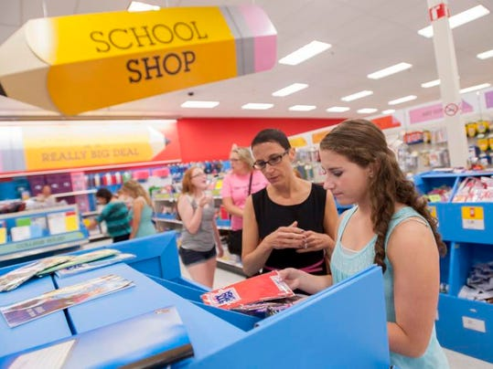 backtoschool-shop-01.JPG