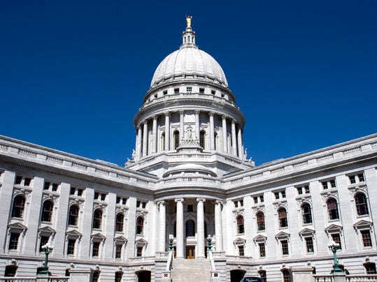 Wisconsin Capitol APC Getty Images.jpg
