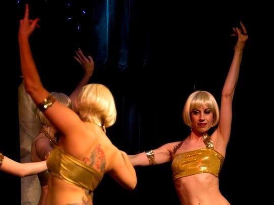 -FTC0217 Cabaret MAIN.jpg