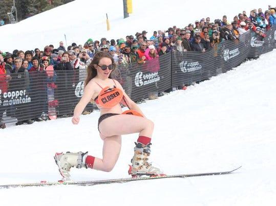 tele_skier.jpg