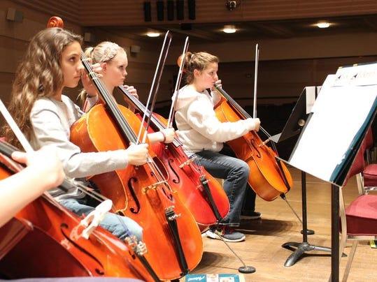 -2014 Youth Orchestra 3.jpg_20140326.jpg