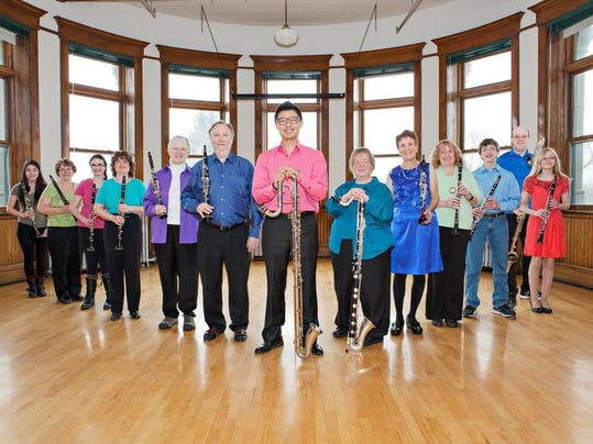 -Clarinet Society Great Falls 1.jpg_20140507.jpg