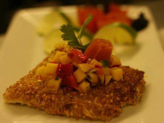Almond-encrusted Halibut with Mango Salsa (2).jpg