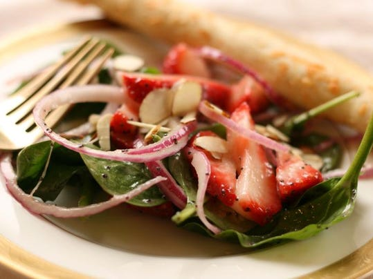 Strawberry-Spinach Salad with Poppyseed Dressing.jpg