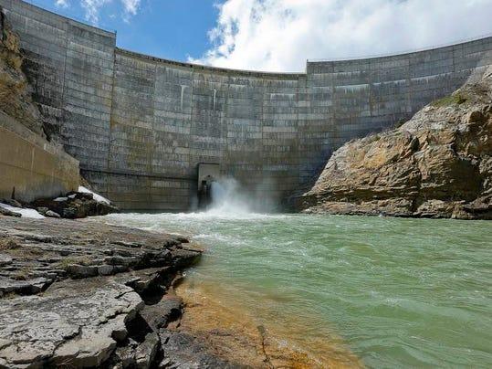 Swift Dam.jpg
