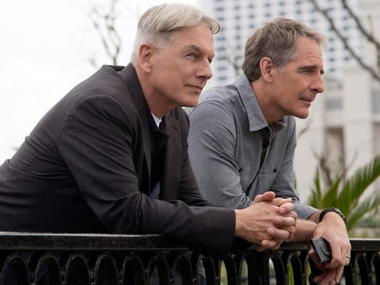 NCIS-NEW-ORLEANS 2