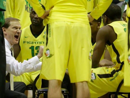 2014 204281151-NCAA_BYU_Oregon_Basketball_WIKS185_WEB798502.jpg_20140320.jpg