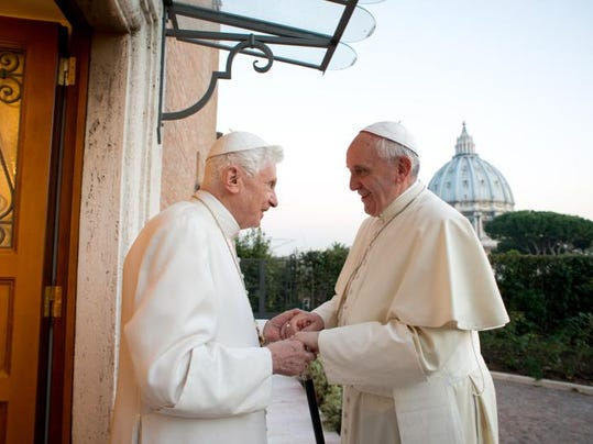 0215 Benedict and Francis.jpg