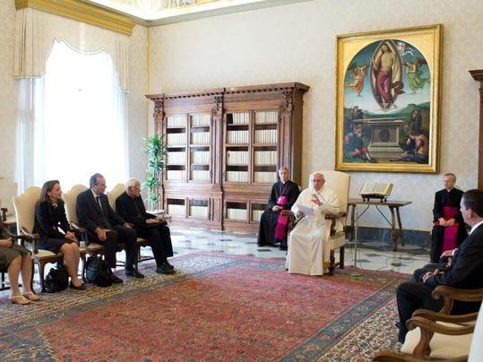 Vatican Church Abuse_Pant.jpg