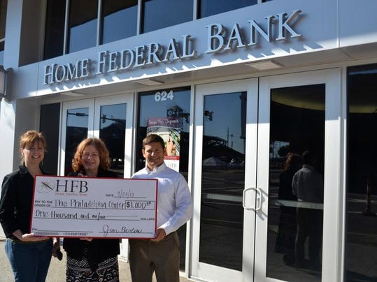 -federal bank.JPG_20131029.jpg