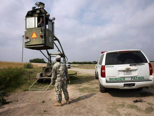 TNS Guard On Border 1.jpg