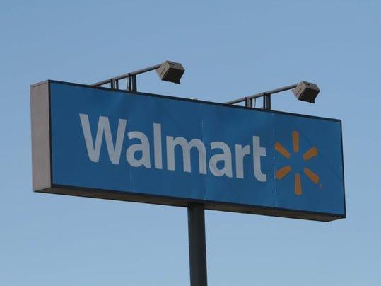 -MONBrd_04-24-2014_NewsStar_1_A001~~2014~04~23~IMG_MON_Walmart_0424_002_1_1_.jpg