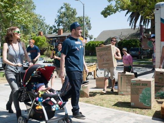 Film Review Neighbors_Garr-1 (2).jpg