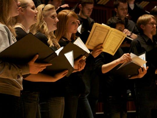 BSU choir.jpg