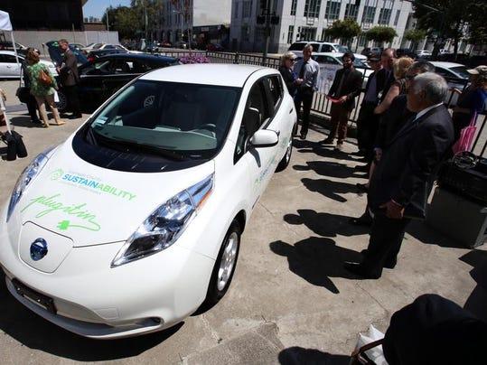 Electric Vehicle Depl_Suit(1).jpg