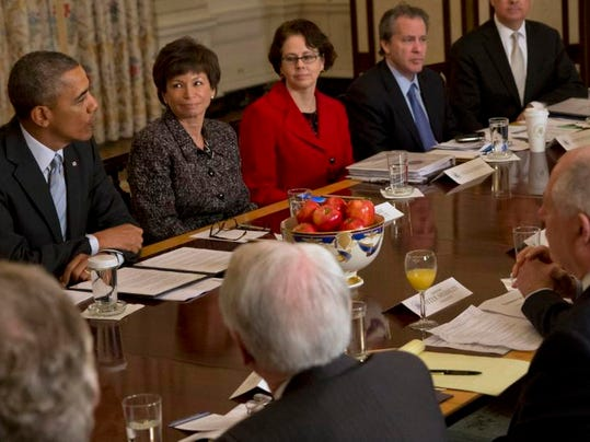 Obama Governors_Fish.jpg