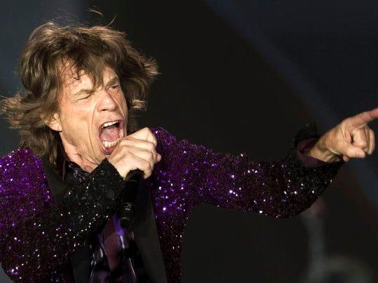 Mick Jagger Effect_Atki.jpg