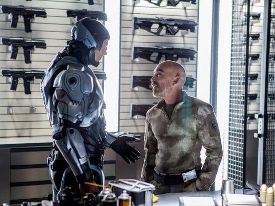 -Film Review Robocop.JPEG-0deb6.jpg_20140210.jpg