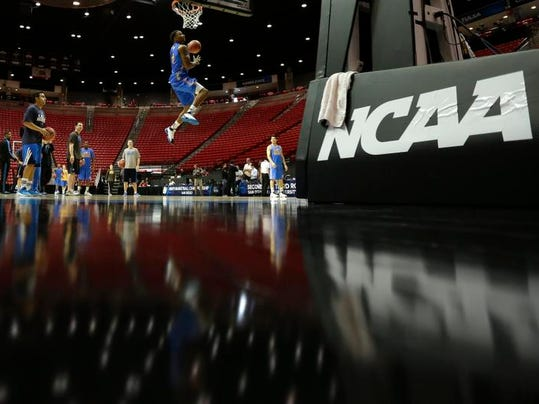 -NCAA UCLA Basketball.JPEG-02f29.jpg_20140320.jpg
