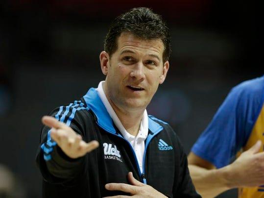 -NCAA UCLA Basketball.JPEG-03406.jpg_20140320.jpg