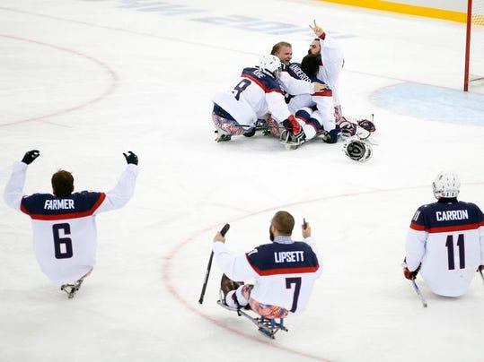 -Sochi Paralympics.JPEG-04ec7.jpg_20140315.jpg