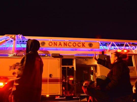 Onancock parade this one.jpg