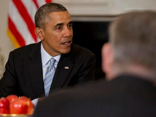 Obama Governors_Wage (1).jpg