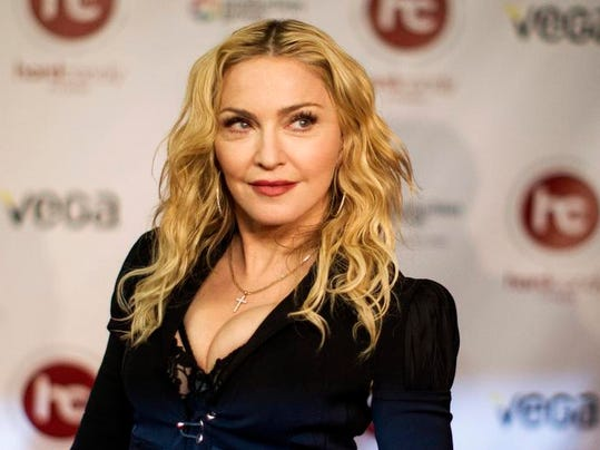 Canada Madonna _Wage.jpg