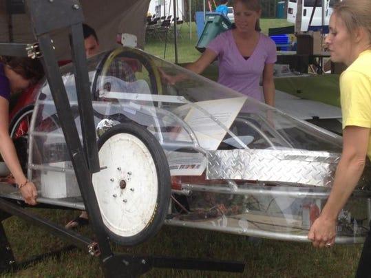Electrathon car.jpg