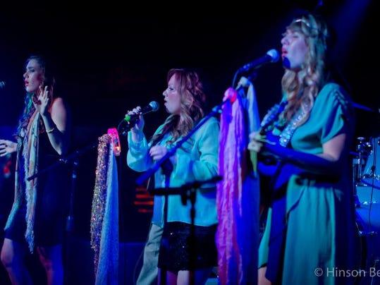 Gypsies on Stage L-R Anna Lovelly, Katie Spillman, Julie Lovelly.jpg