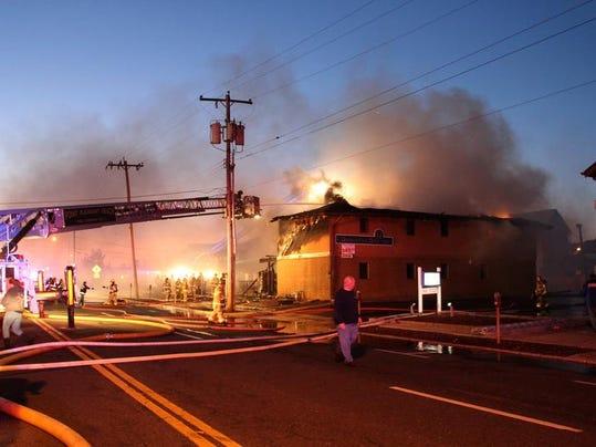 Jersey Shore Motel Fi_Alt (1).jpg