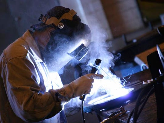 MEC Neillsville Welding Facility.jpg