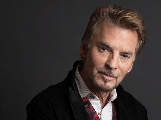 -People Kenny Loggins .JPEG-08fbe.jpg_20131129.jpg