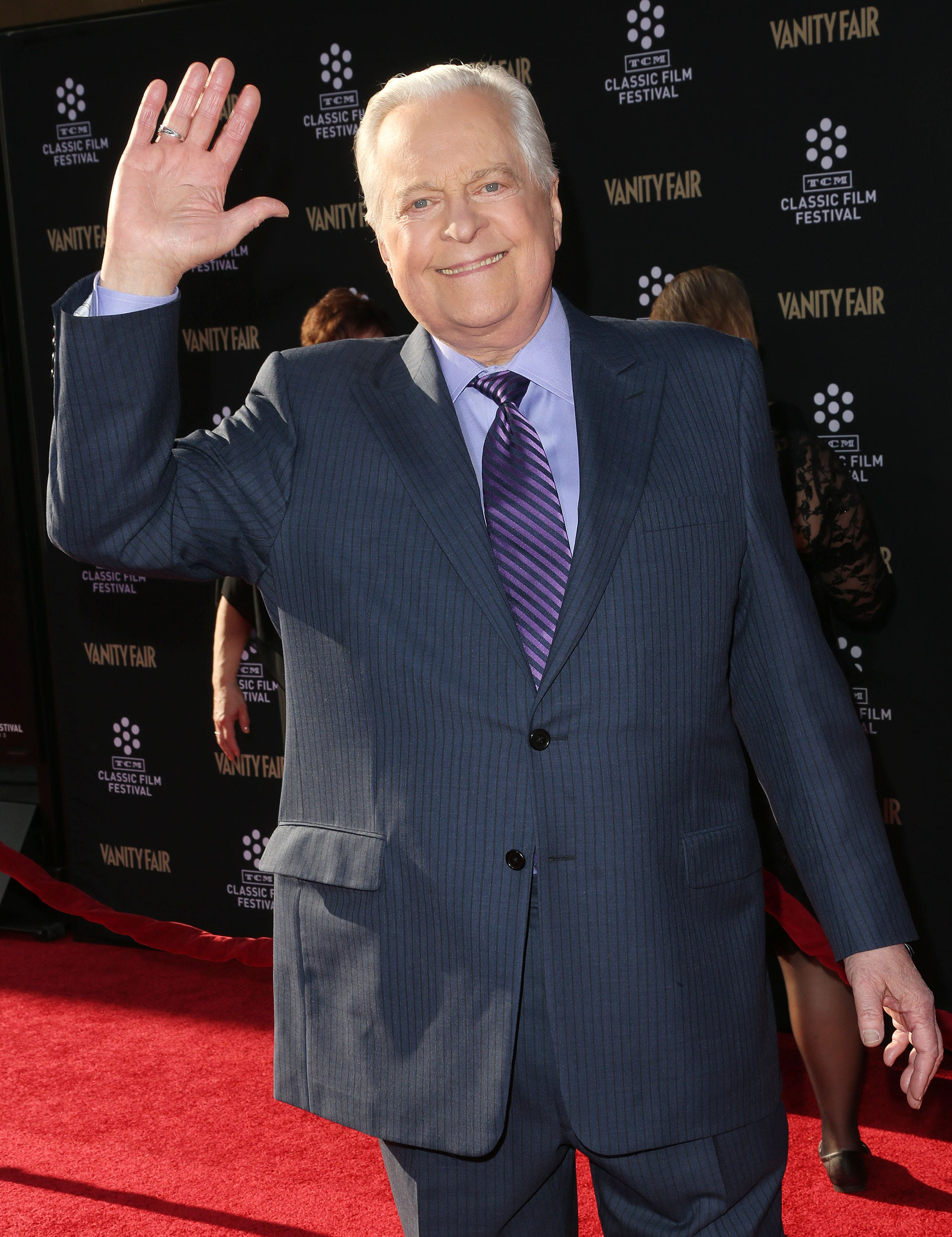 robert osborne deathrobert osborne introduction, robert osborne death, robert osborne wiki, robert osborne imdb, robert osborne illness, robert osborne wife sarah osborne, robert osborne cues, robert osborne wife, robert osborne personal life, robert osborne gay, robert osborne health, robert osborne net worth, robert osborne tcm married, robert osborne favorite movies, robert osborne stroke, robert osborne young, robert osborne wife picture, robert osborne md, robert osborne 2016, robert osborne beverly hillbillies