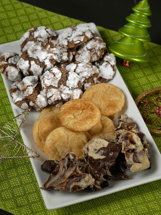 636485895858514384-1202-FEA-FEA-Cookies.JPG