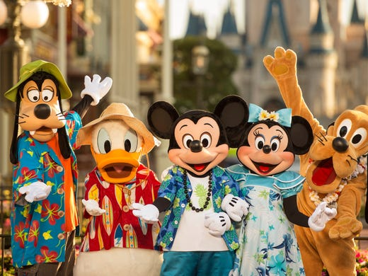 disney annual passholders can get discounts on a friend s ticket