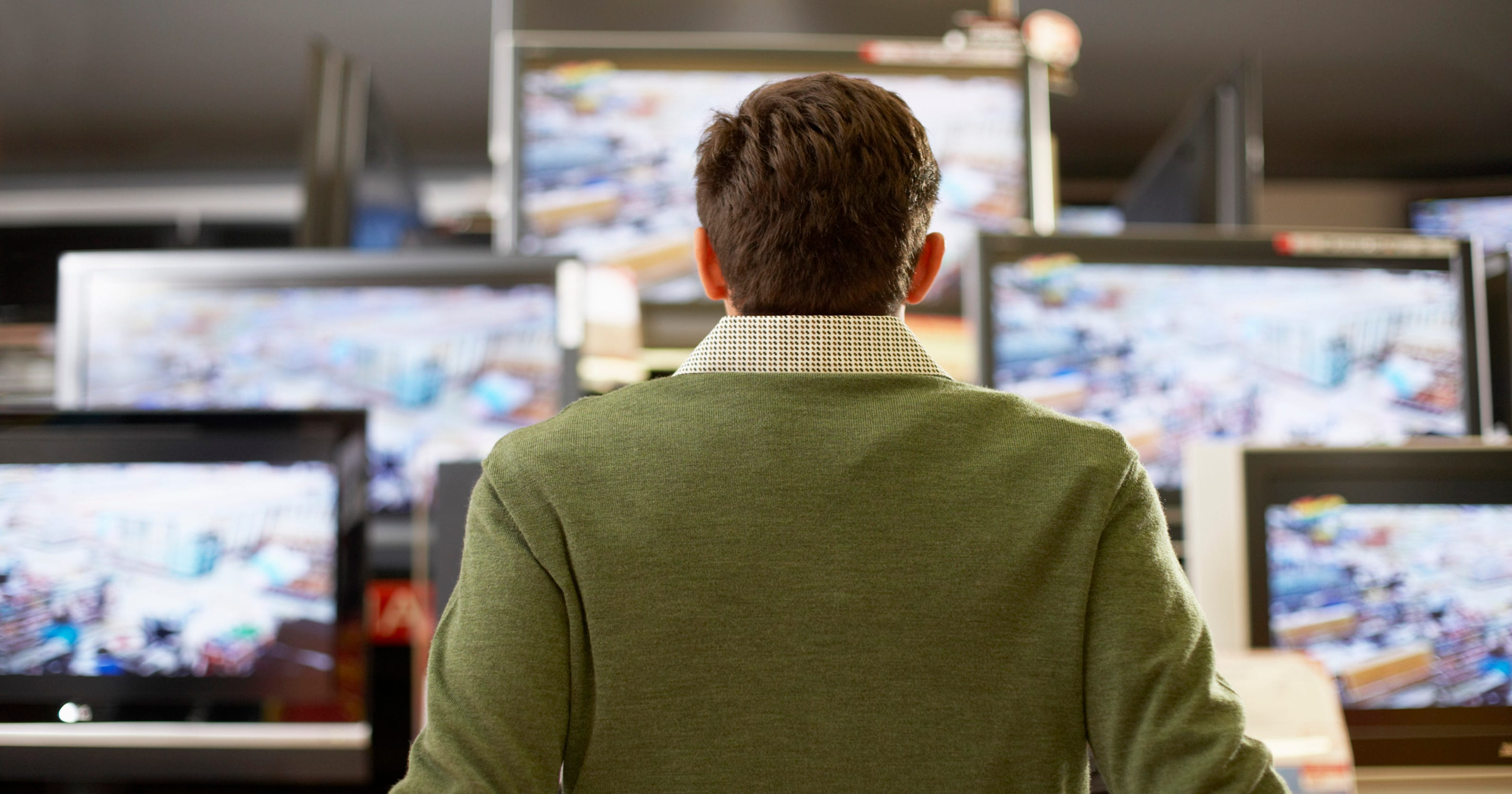 6 ways to get streaming video to your TV