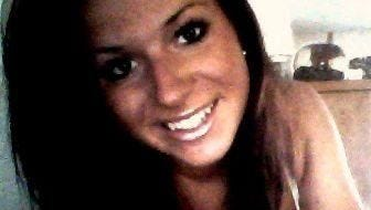 Kelsie Schelling was 21 years old and 8 weeks pregnant when she went missing in February 2013.