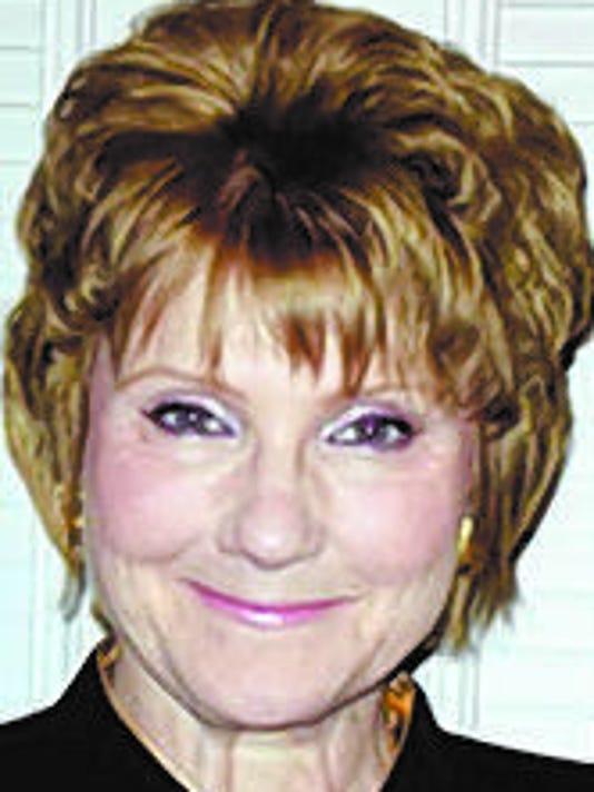 Paula Fahle